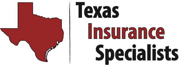 Texas Insurance Specialists homepage